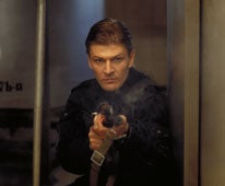 "Image: What was Alec Trevelyan's (Sean Bean) ""00"" number in GOLDENEYE?"