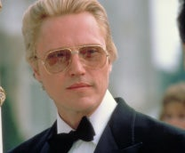 Image: What is the name of Max Zorin's champion racehorse in A VIEW TO A KILL?