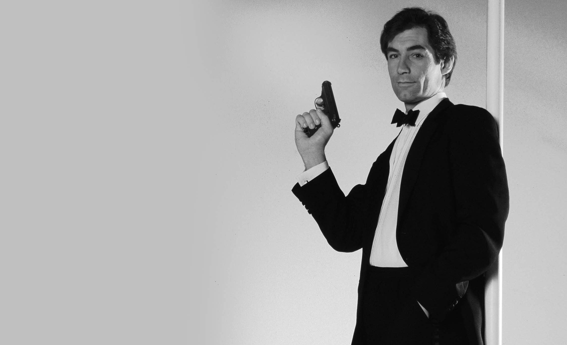 595dd5960ca The Official James Bond 007 Website | Timothy-Dalton-james-bond-BW