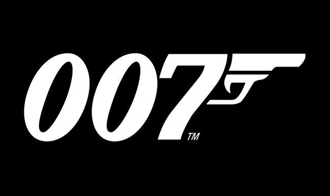 Bond 25 Announcement