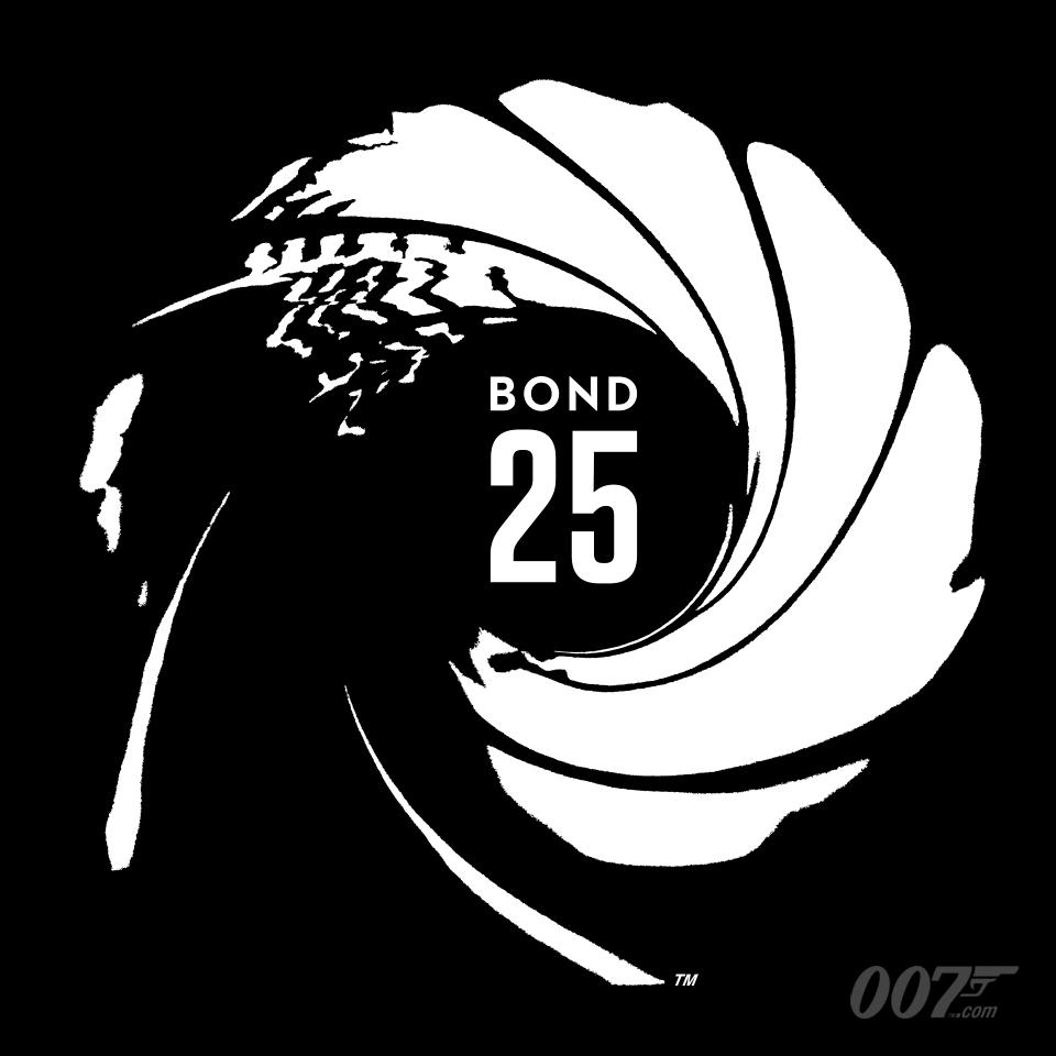 Bond 25 Update