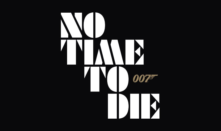 No Time To Die World Premiere date announced