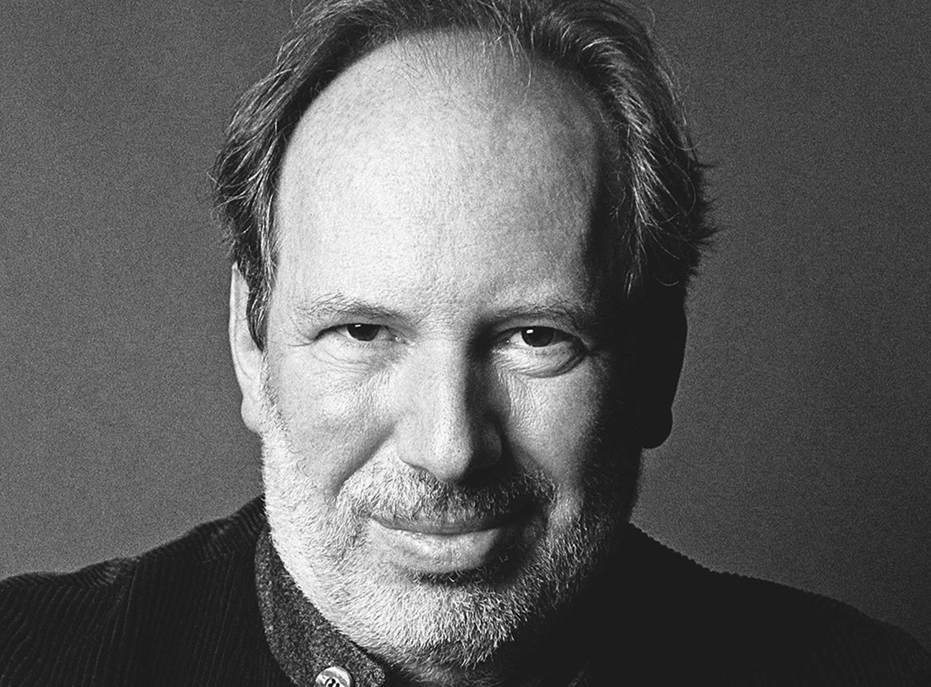Hans Zimmer To Score <i>No Time To Die</i>