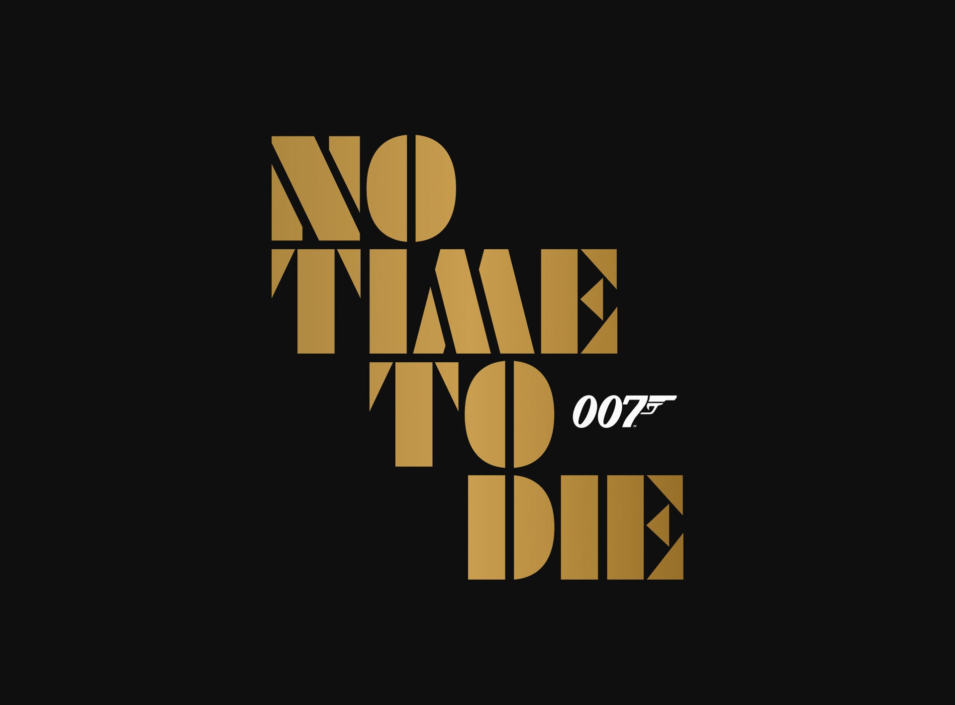 <i>No Time To Die</i> Delayed Until 2021